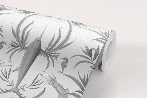 papel-pintado-MURAL-BANO-marinero-azulejo-gris-DETALLE