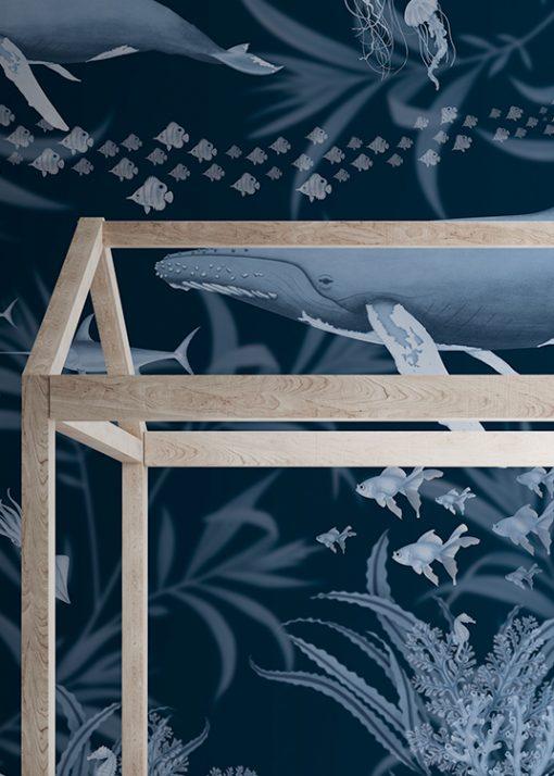 papel-pintado-MURAL-HABITACION-INFANTIL-marinero-detalle