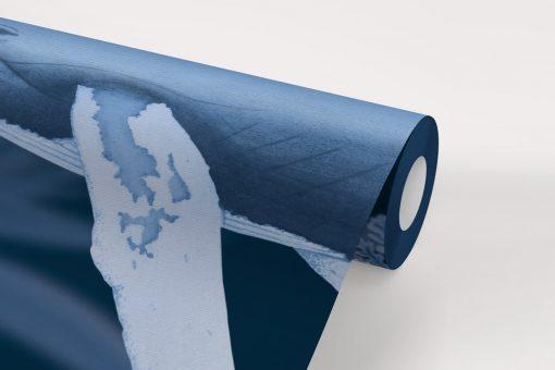 papel-pintado-MURAL-OCEANO-detalle