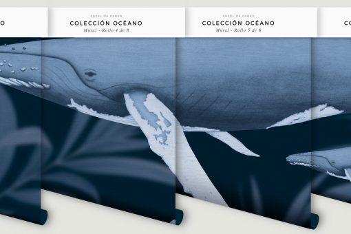 papel-pintado-MURAL-OCEANO-detalle-pano