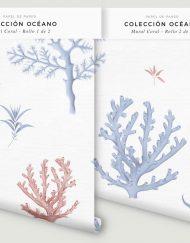 papel-pintado-MURAL-marinero-coral-pano