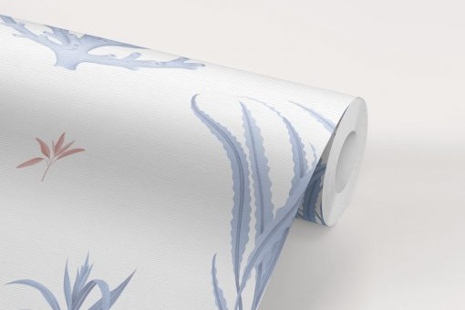 papel-pintado-MURAL-marinero-coral-pano-detalle
