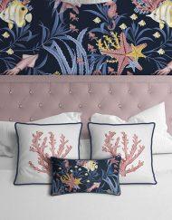 papel-pintado-habitacion-marina-ARRECIFE-HORIZONTAL-DETALLE
