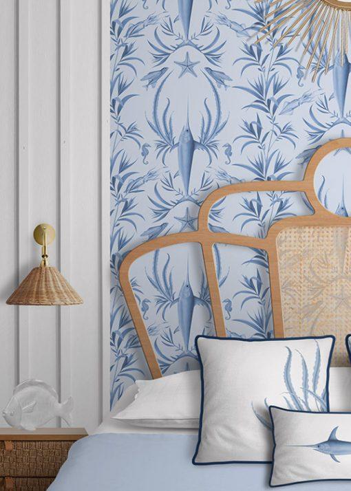 papel-pintado-habitacion-marina-AZULEJO-2-detalle