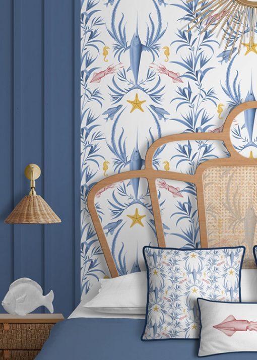 papel-pintado-habitacion-marina-AZULEJO-color-2-detalle