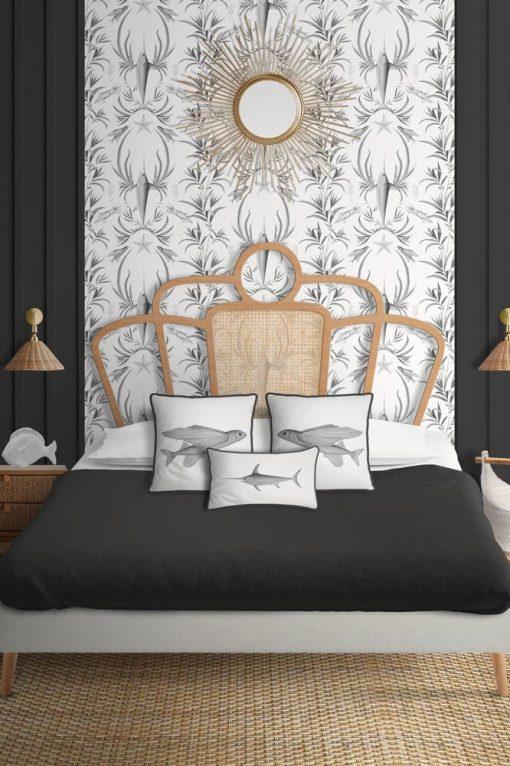 papel-pintado-habitacion-marina-AZULEJO-negro-2