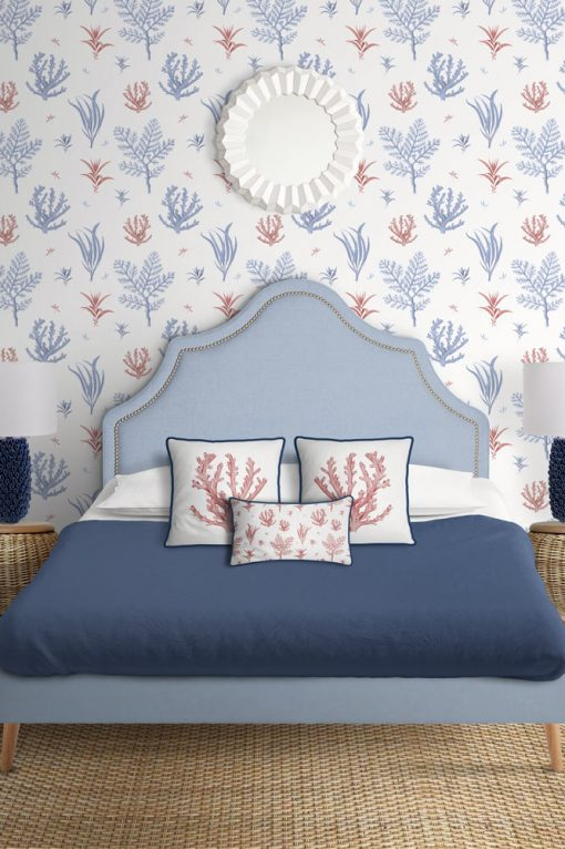 papel-pintado-habitacion-marina-CORAL
