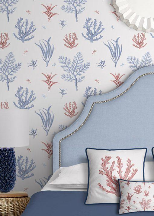 papel-pintado-habitacion-marina-CORAL-detalle
