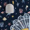 papel-pintado-habitacion-marina-INFANTIL-azul-detalle