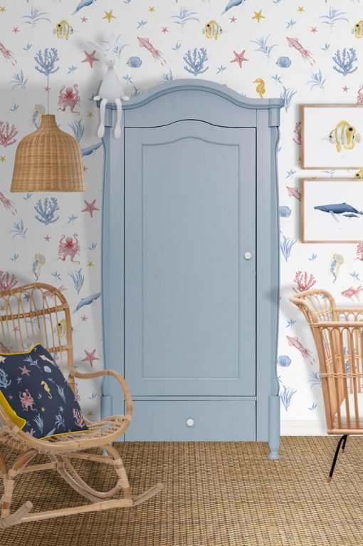 papel-pintado-habitacion-marina-INFANTIL-cuna-blanco-2
