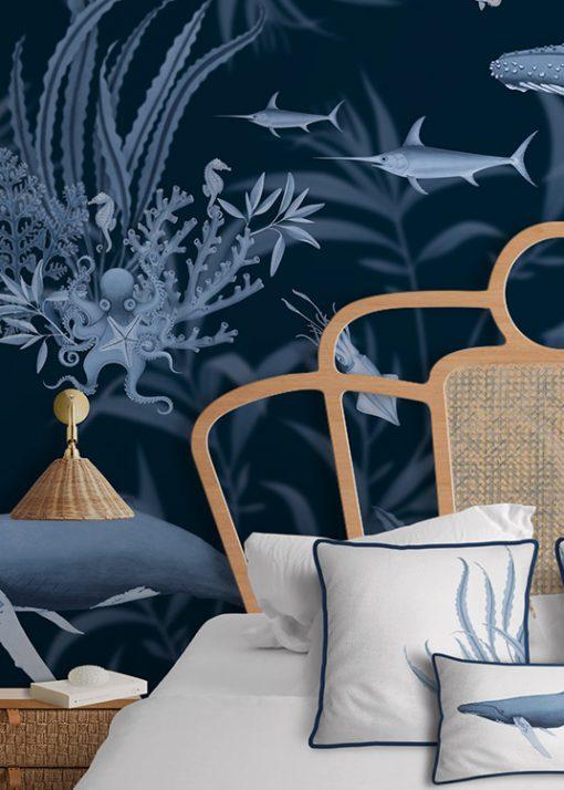 papel-pintado-habitacion-marina-MURAL-detalle