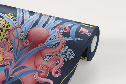 papel-pintado-marina-MURAL-ARRECIFE-detalle