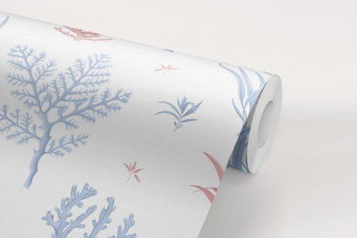 papel-pintado-wallpaper-OCEANO-CORAL-DETALLE