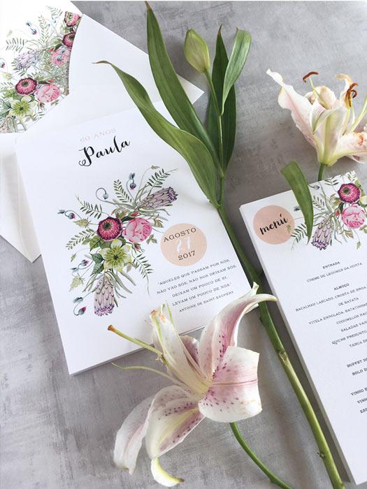 Ideas-para-tus-invitaciones-de-boda-campestres