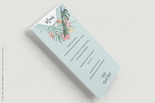 MENU-DE-BODA-ORIGINAL-TROPICAL-PLAYA-BAHAMAS-ANV-V2
