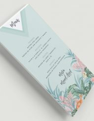 MENU-DE-BODA-ORIGINALE-TROPICAL-PLAYA-BAHAMAS-ANV-V3