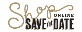 LOGO-cabecera-Tienda-Online-Save-the-date-projects-peq