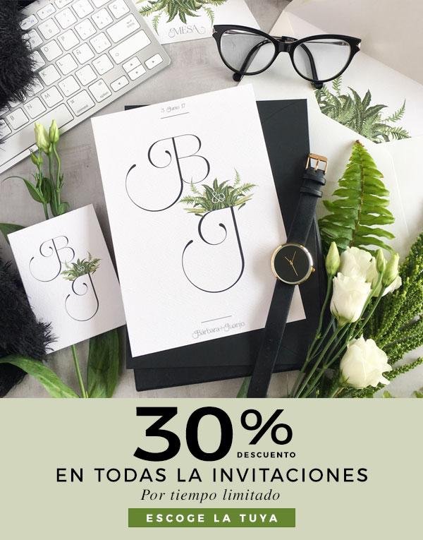 invitaciones-de-boda-helechos-HOME-descuento-CUADRAD