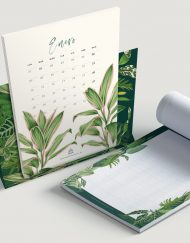 CAJA-SOPORTE-CALENDARIO-2019-THE-BOTANICAL-NOOK-4