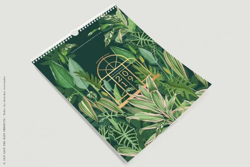 CALENDARIO-PARED-2019-MOCKUP-VERDES-DE-INTERIOR-THE-BOTANICAL-NOOK-PORTADA