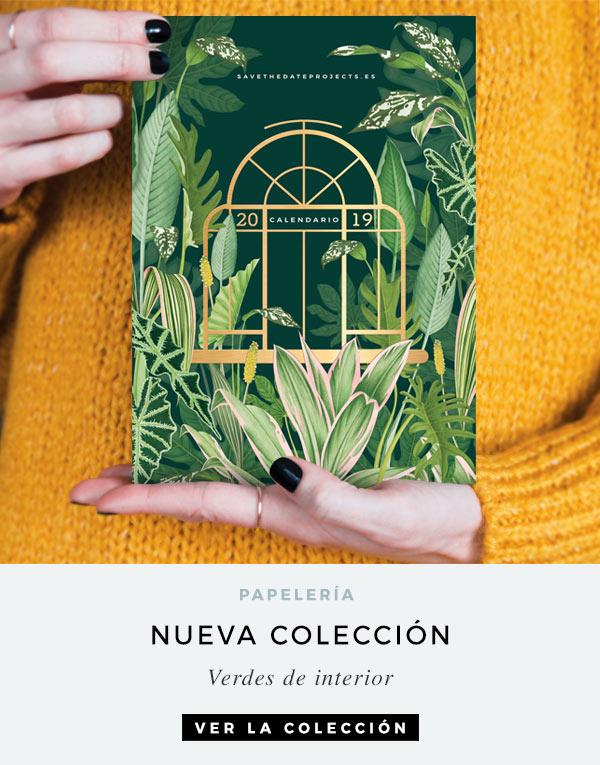 HOME-cabecera-xmas-2018-CUADRADA