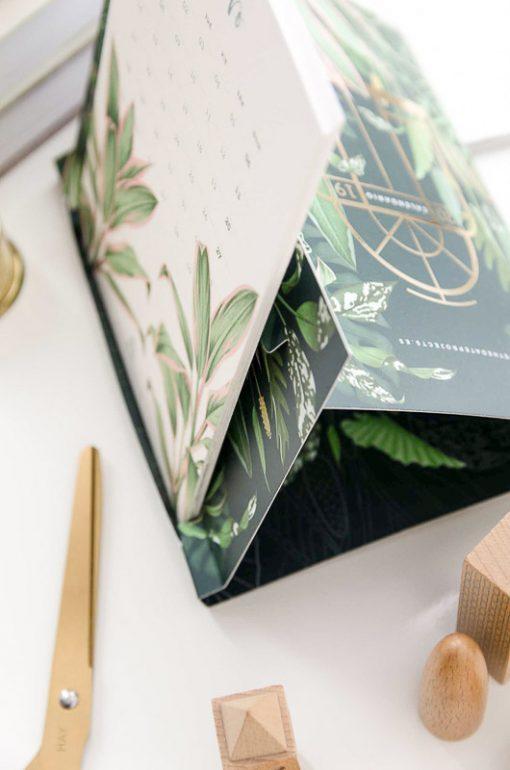 Regalo decoracion casa 2019-140