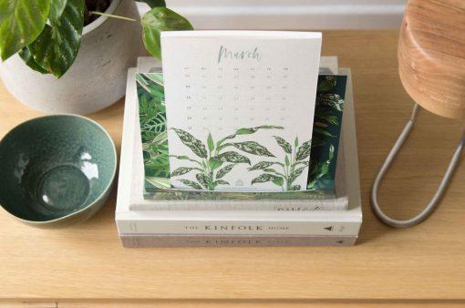 Regalos Originales 2019 - Save the date projects the botanical nook plantas interior-30