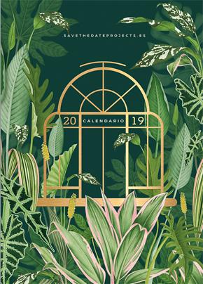 calendario-botanico-VERDES-DE-INTERIOR-landing-A5
