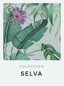 regalos-originales-the-botanical-nook-coleccion-ilustraciones-botanicas-SELVA