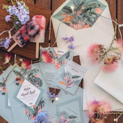 tarjetones-de-boda-personalizadas-maria-tavera-save-the-date