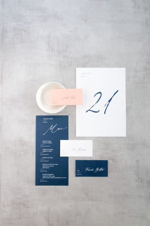 Papeleria-Dia-Boda-Minutas-Save-the-date-projects