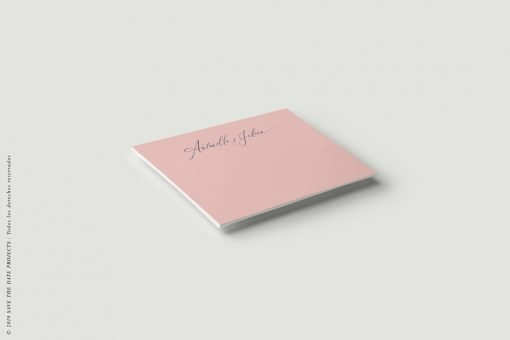 agradecimientos-de-boda-vintage-rosa-toscana-anv