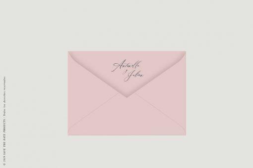 el-sobre-para-invitaciones-de-boda-con-sello-caligrafia-rosa-toscana