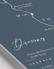 mapa-de-boda-caligrafia-azul-toscana-detalle