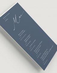 menu-de-boda-caligrafia-elegante-navy-toscana