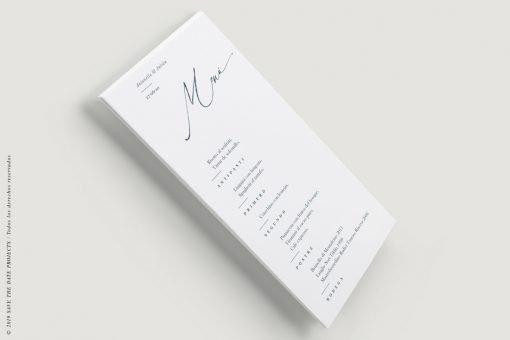 menu-de-boda-clasico-blanco-toscana