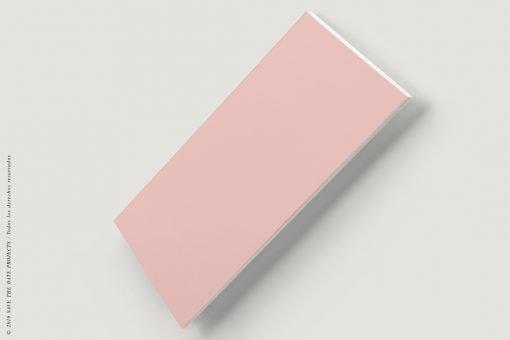 minuta-elegante-vintage-rosa-toscana-rev