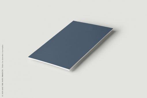 plano-de-boda-clasico-azul-toscana-rev