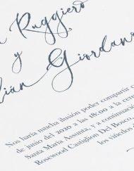 tarjetones-de-boda-caligrafia-vintage-toscana-anv-detalle