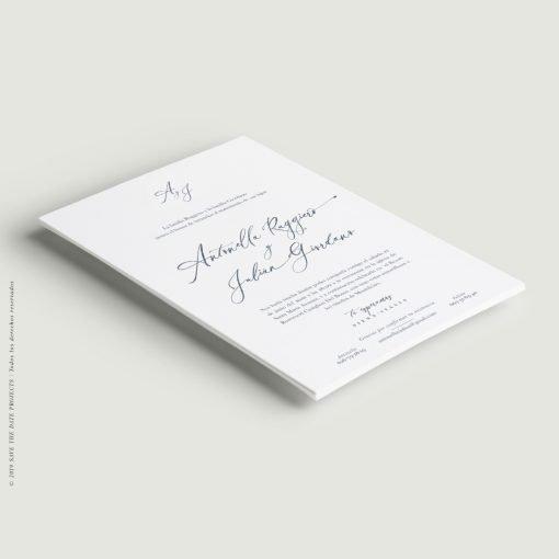 tarjetones-de-boda-caligrafia-vintage-toscana-anv-vertical