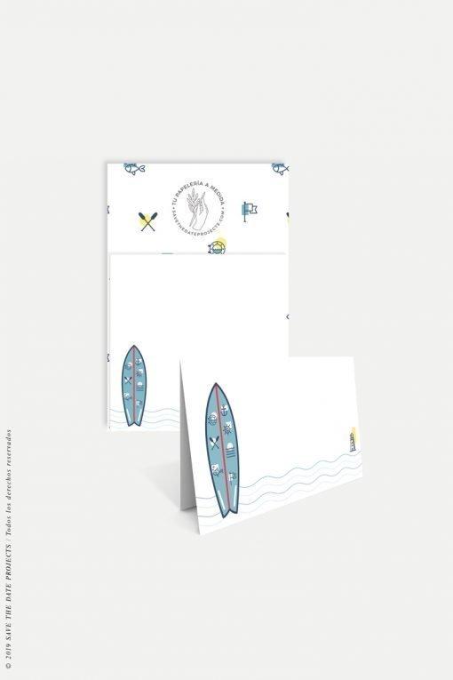 puestos en mesa primera comunion nino personalizado surf-2