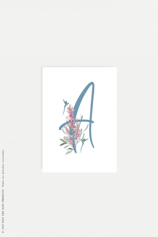 regalos comunion nina personalizado comunion colibri