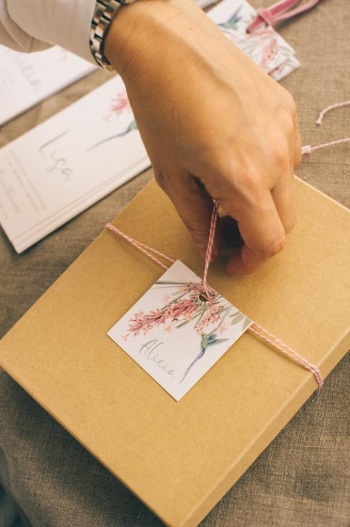 tarjetas para detalles de primera comunion nina colibri-2