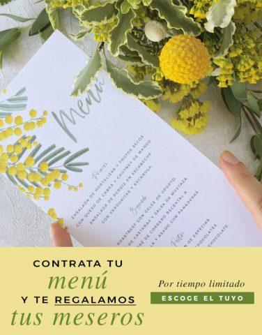 numeros-mesa-gratis-boda-PROMO-menu-cuadrado