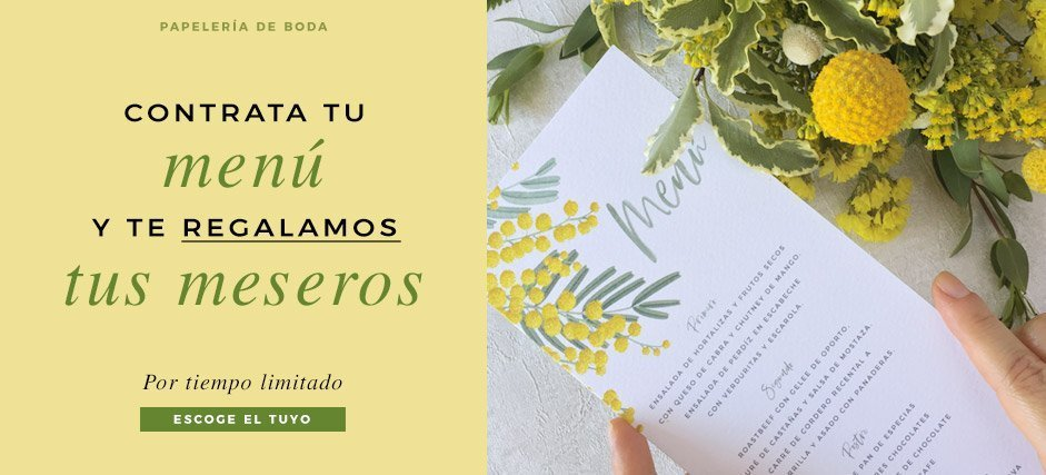 numeros-mesa-gratis-boda-PROMO-menu