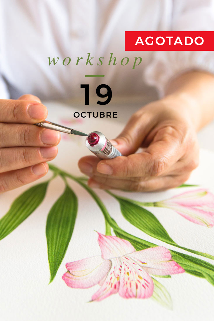 curso-acuarela-botanica-WORKSHOP-save-the-date-projects-01oct-19