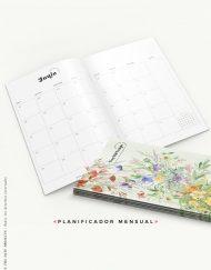 interior planificador mensual savethedateprojects