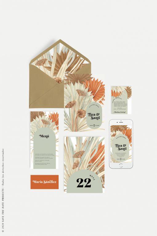 elementos-coleccion-papeleria-boda-flores-secas-ver2