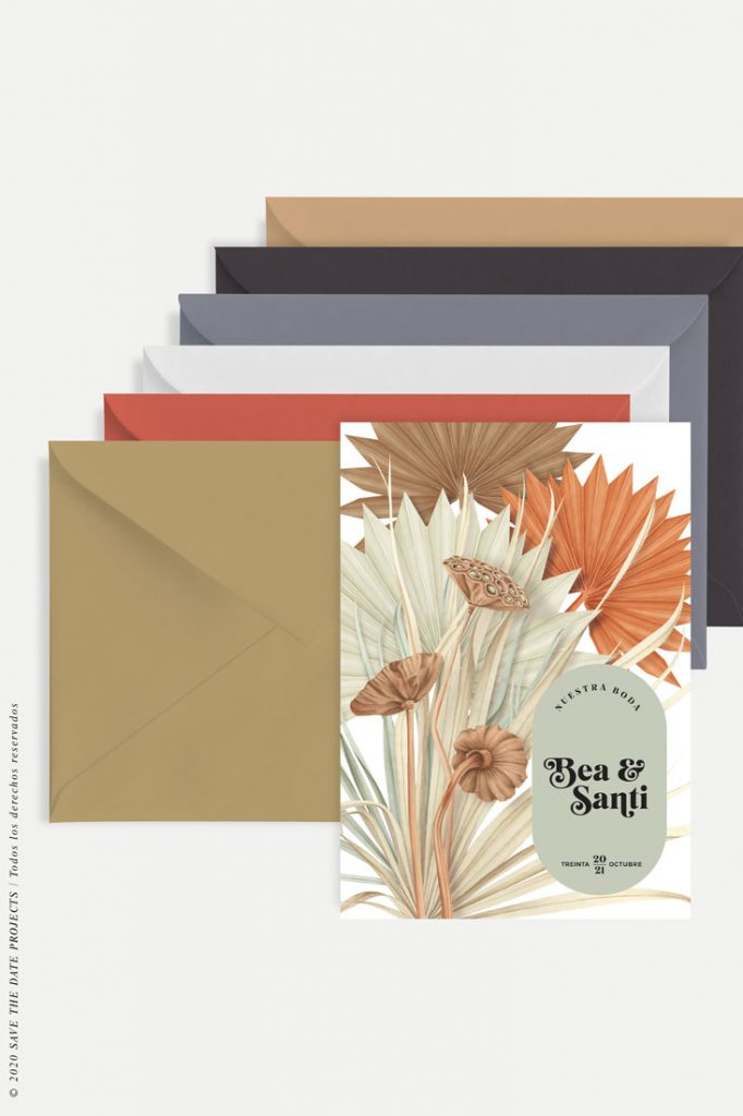 invitacion-boda-flores-secas-sobres-a-juego