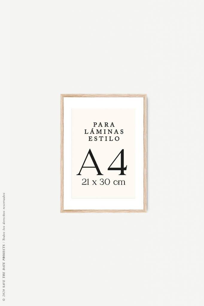 marco-A4-madera